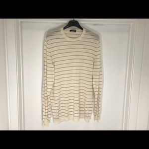 Costume National Cashmere Sweater